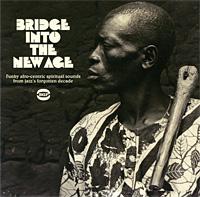 Bridge Into The New Age 5pcs free shipping gbj3510 bridge rectifier 35a 1000v new original