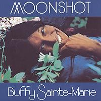 Баффи Санти-Мари Buffy Sainte-Marie Moonshot