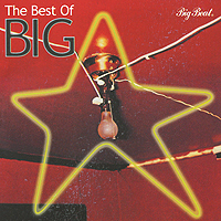 Big Star The Best Of Big Star motor ace motor ace five star laundry 2 lp