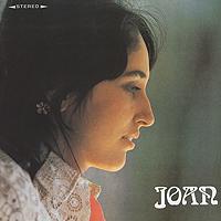 Джоан Баэз Joan Baez. Joan joan manuel serrat murcia