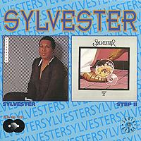Sylvester. Sylvester / Step II