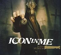Icon In Me.  Human Museum Концерн
