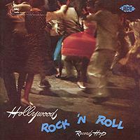 Hollywood Rock 'N' Roll Record Hop unisex men women m embroidery snapback hats hip hop adjustable baseball cap hat