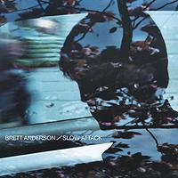 Новый студийный альбом экс-вокалиста британской группы Suede Бретта Андерсона (Brett Anderson). Пластинка под названием станет третьей сольной работой в каталоге музыканта. Как признается музыкант, вдохновением в работе для него послужили киношные саундтреки и сольное творчество фронтмена Talk Talk Марка Холлиса (Mark Hollis). Запись