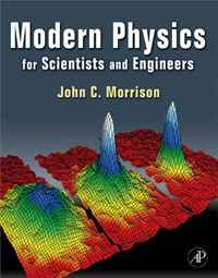 Modern Physics: for Scientists and Engineers fundamentals of physics extended 9th edition international student version with wileyplus set
