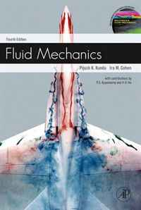 Fluid Mechanics with Multimedia DVD, Fourth Edition fluid mechanics of viscoelasticity 6