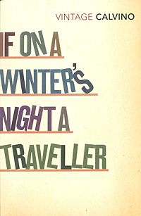 If on a Winter's Night a Traveller maryann karinch the most dangerous business book you ll ever read
