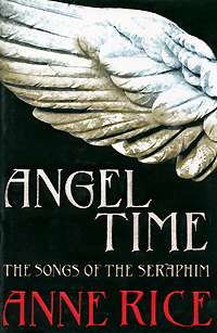 Angel Time: The Songs of the Seraphim handbook of the exhibition of napier relics and of books instruments and devices for facilitating calculation