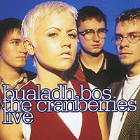 The Cranberries The Cranberries. Bualadh Bos: The Cranberries Live the cranberries marbella