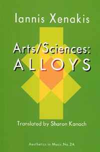 Arts/Sciences: Alloys (Aesthetics in Music) effect of composition in as cast and homogenized al si cu alloys