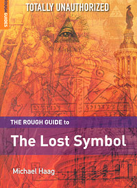 The Rough Guide to The Lost Symbol the rough guide to miami and south florida