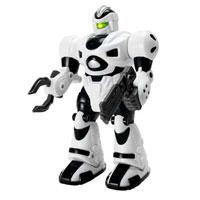 Happy Kid Игрушка-робот Freezy Frost, Happy Kid Toy Group Ltd.