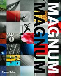 Magnum Magnum magnum live in concert