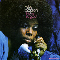 Милли Джексон Millie Jackson. It Hurts So Good hurts hurts surrender