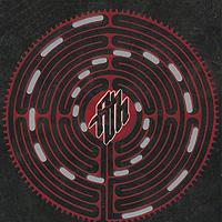 Mentalize (2010) – второй сольный альбом Андре Матоса, бывшего вокалиста ANGRA, SHAMAN и VIPER, на котором Андре предлагает своим поклонникам именно то, чего от него ждут – и даже больше. 14 номеров этой пластинки отличаются мягким и комфортным саундом, который идеально соответствует бодрым и напористым партиям гитар и запоминающимся вокальным мелодиям – современному пауэр-прогрессив- металу от одного из лучших вокалистов жанра. Артем Голев