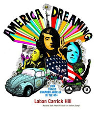 America Dreaming: How Youth Changed America in the 60's society in america