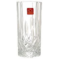 Набор стаканов для напитков Opera, 6 шт237910-LСтаканы для напитков Opera изготовлены из хрустального стекла. Набор состоит из 6 стаканов, выполненных в элегантном дизайне, ониукрасят любой праздничный стол. Такой набор может стать отличным подарком к любому празднику. Характеристики: Материал: хрустальное стекло. Диаметр стакана: 6,5 см. Высота стакана: 15 см. Комплектация: 6 шт. Размер упаковки: 22 см х 14,5 см х 16 см. Изготовитель: Италия. Артикул: 237910-L.