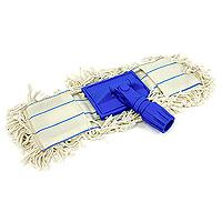 Элемент сменный для мытья полов, 40 см сменный каталитический элемент zippo