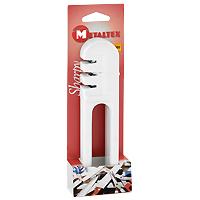 Точилка Sharpy для ножа и ножниц точилка для ножей bradex рубин