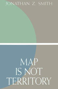 Map is not Territory: Studies in the History of Religions map of fates