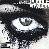 Puddle Of Mudd Puddle Of Mudd. Volume 4: Songs In The Key Of Love & Hate missions of love volume 12
