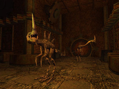 Bestseller.  The Elder Scrolls III:  Tribunal Bethesda Game Studios
