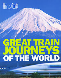 Great Train Journeys of the World journeys of heterosexual evangelical christians from antigay to progay