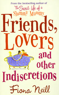 Friends, Lovers and other Indiscretions alliluyeva s twenty letters to a friend a memoir
