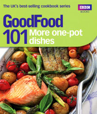 Good Food: 101 One-Pot Dishes the food allergy mama s easy fast family meals