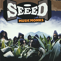 Seeed Seeed. Music Monks seeed seeed live