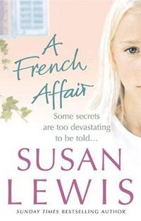 купить French Affair недорого