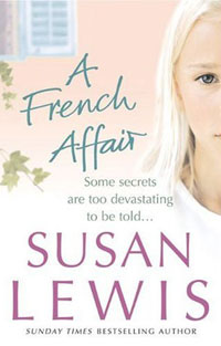 French Affair nemirovsky irene courilof affair the