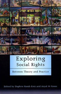 Exploring Social Rights victims stories and the advancement of human rights