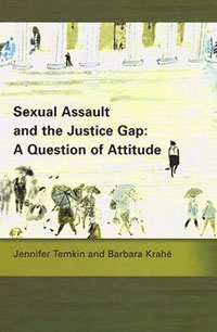 Sexual Assault and the Justice Gap: A Question of Attitude men of war assault squad ключ стим