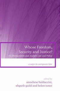 """Whose Freedom, Security and Justice? freedom a documentary history of emancipation 1861a€""""1867 2 volume set"""