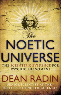 The Noetic Universe voluntary associations in tsarist russia – science patriotism and civil society