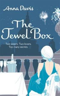 все цены на The Jewel Box онлайн