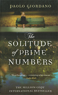 The Solitude of Prime Numbers garcia marquez g one hundred years of solitude