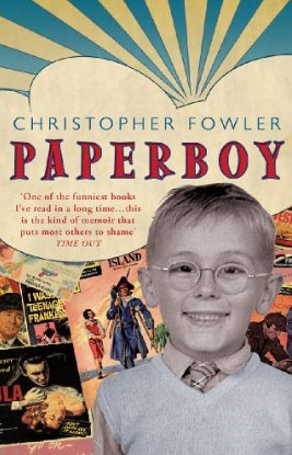 Paperboy alliluyeva s twenty letters to a friend a memoir