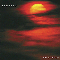 Anathema. Resonance
