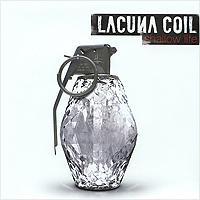 Lacuna Coil.  Shallow Life Century Media Records Ltd.,Концерн