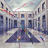 Новый студийный альбом от датских волшебников пост-рока Efterklang. Четверка странных датчан осталась верна своему чарующему звучанию с обилием струнных и клавишных инструментов, хорами, перестукиваниями, позвякиваниями и прочими электронными шумелками.