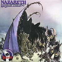 Nazareth. Hair Of The Dog