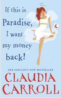 If This is Paradise, I Want My Money Back kate simkins dk readers l2 i want to be a gymnast