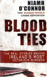Blood Ties bodies the whole blood pumping story