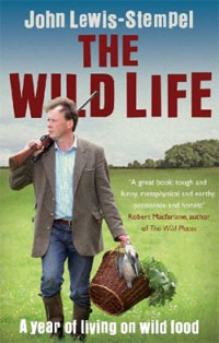 The Wild Life wild life or adventures on the frontier a tale of the early days of the texas republic