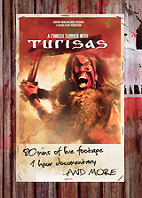 A Finnish Summer With Turisas land of savagery land of promise – the european image of the american