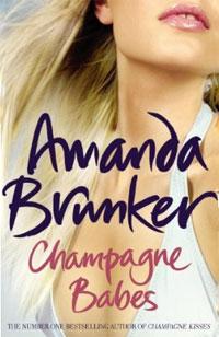 цены на Champagne Babes в интернет-магазинах