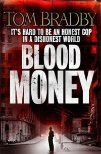 Blood Money alexander mishkin how to stay young it