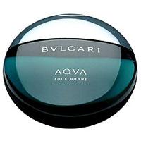 Bvlgari Aqva Pour Homme. Туалетная вода, 50 мл bvlgari aqva atlantiqve шампунь и гель для душа 200 мл